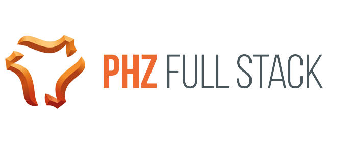 PHZ.FI - Sustainable IT Services